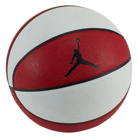 Nike-Jordan-Skills-Mini-Basketbal-2107131551