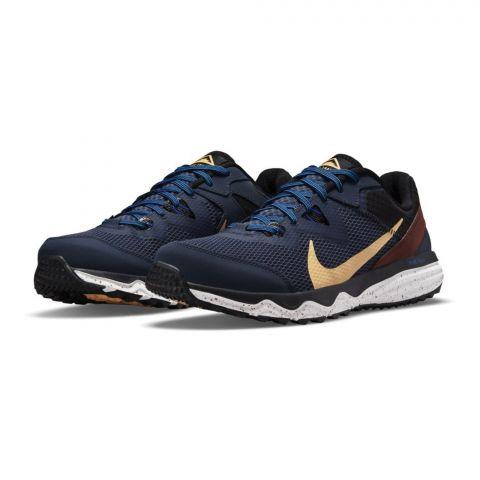 Nike-Juniper-Trailrunningschoenen-Heren-2107270931