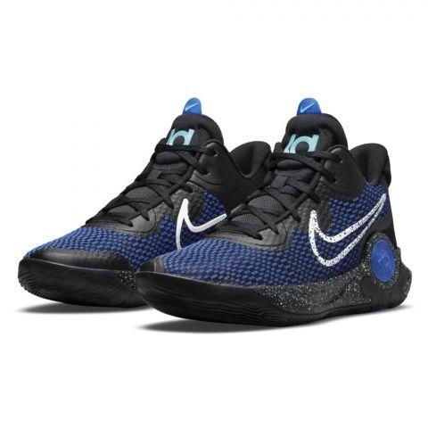 Nike-KD-Trey-5-IX-Basketbalschoen-Heren-2110081002