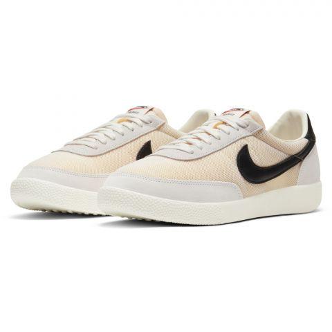 Nike-Killshot-OG-Sneaker-Heren-2107131532