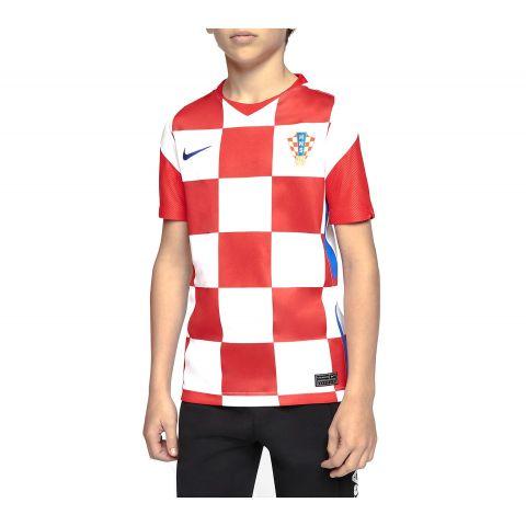 Nike-Kroati-Stadium-Shirt-Junior