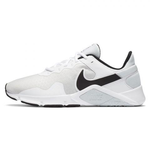 Nike-Legend-Essential-2-Sportschoen-Heren-2106281024