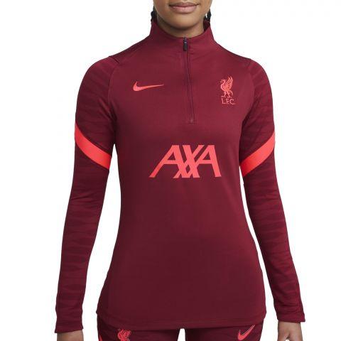 Nike-Liverpool-FC-Drill-Trainingssweater-Dames-2108241654