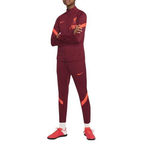 Nike-Liverpool-FC-Strike-Trainingspak-Junior-2107131541
