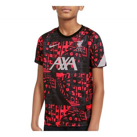 Nike-Liverpool-FC-Warming-up-Shirt-Junior
