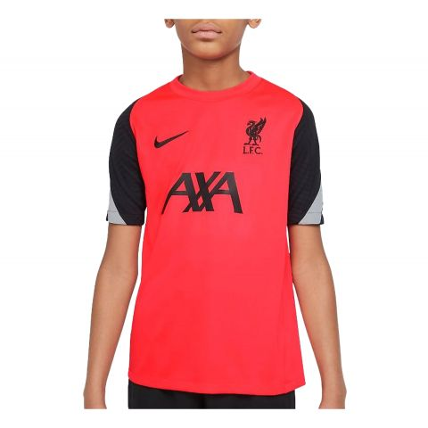 Nike-Liverpool-Strike-Shirt-Junior