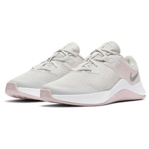 Nike-MC-Trainer-Hardloopschoen-Dames