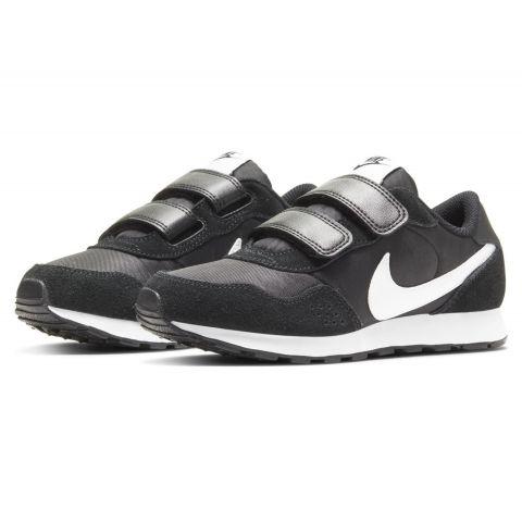 Nike-MD-Valiant-Sneakers-Junior