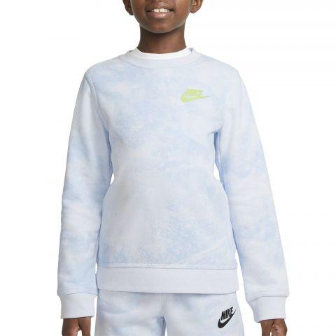 Nike-Magic-Club-Sweater-Junior-2106281119