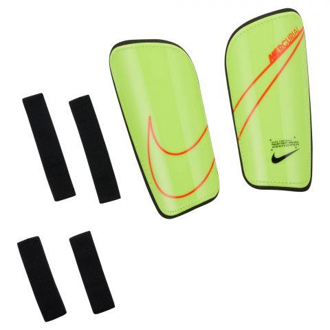 Nike-Mercurial-Hardshell-Scheenbeschermers-2110050954