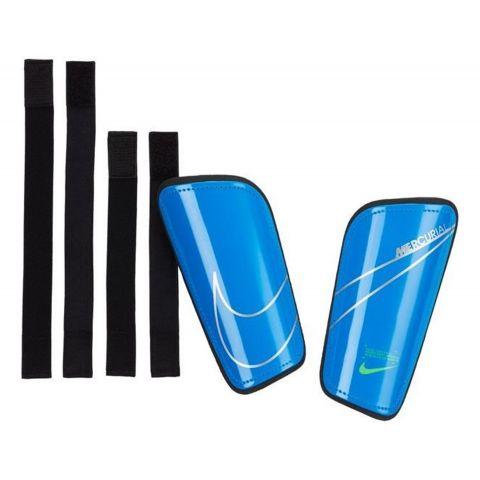 Nike-Mercurial-Hardshell-Scheenbeschermers