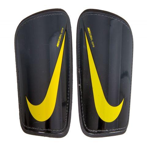 Nike-Mercurial-Hardshell