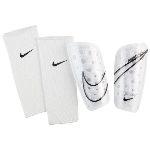 Nike-Mercurial-Lite-Scheenbeschermer