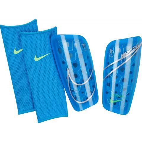 Nike-Mercurial-Lite-Scheenbeschermers