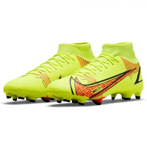Nike-Mercurial-Superfly-8-Academy-FG-MG-Voetbalschoenen-Heren-2108241814