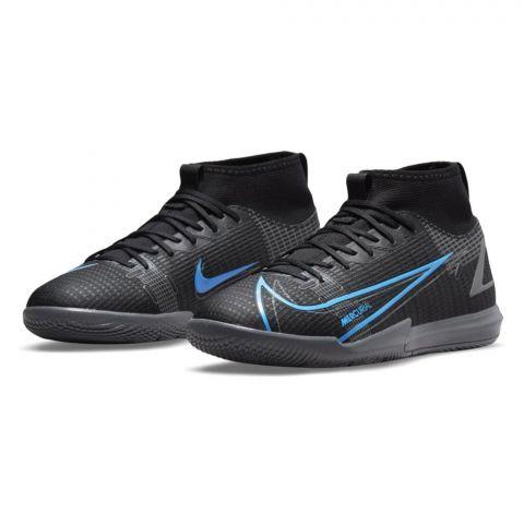 Nike-Mercurial-Superfly-8-Academy-IC-Voetbalschoen-Junior-2109021405
