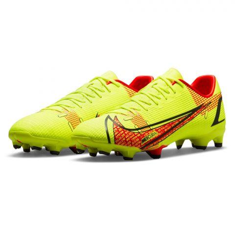 Nike-Mercurial-Vapor-14-Academy-FG-MG-Voetbalschoenen-Heren-2108241734