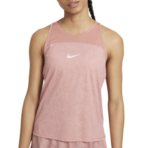 Nike-Miler-Running-Top-Dames