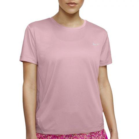 Nike-Miler-Shirt-Dames-2107131540