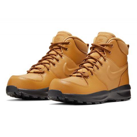 Nike-Monoa-LTR-Sneakers-Junior