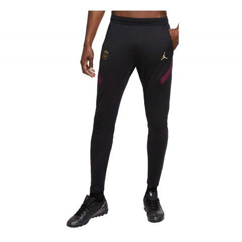Nike-Paris-Saint-Germain-Dry-Strike-CL-Trainingsbroek-Heren