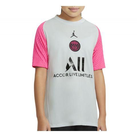 Nike-Paris-Saint-Germain-Strike-Shirt-Junior