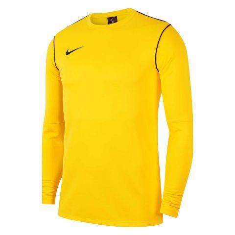 Nike-Park-20-Crew-Sweater-Junior-2108241815