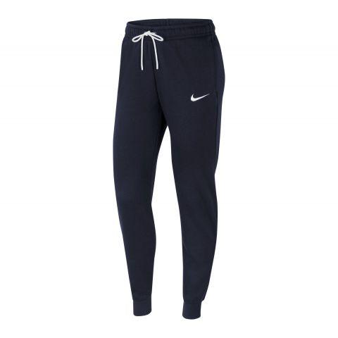 Nike-Park-20-Fleece-Joggingbroek-Dames