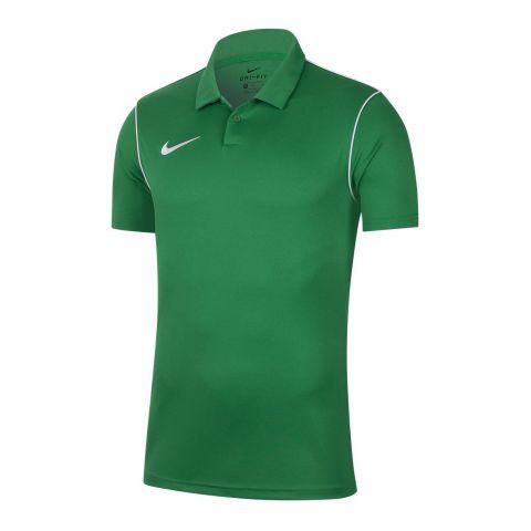 Nike-Park-20-Polo-Heren