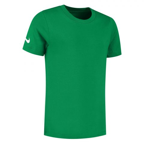 Nike-Park-20-SS-Shirt-Junior-2108311130