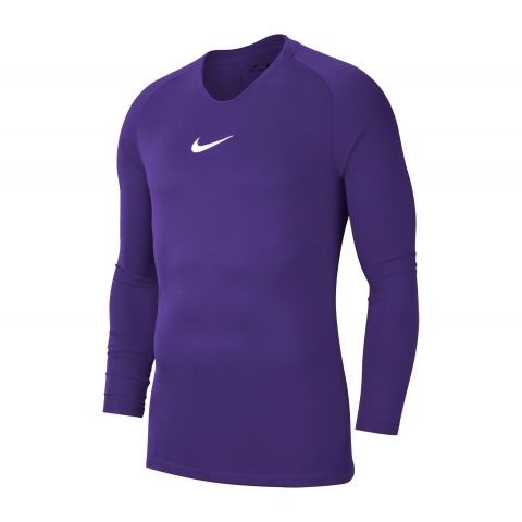 Nike-Park-Dry-First-Layer-LS