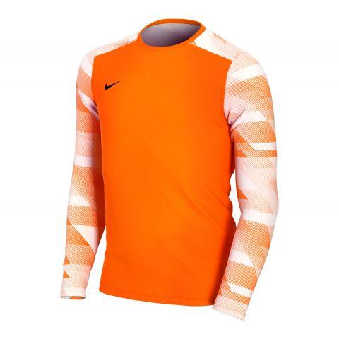 Nike-Park-IV-Keepersshirt-Junior
