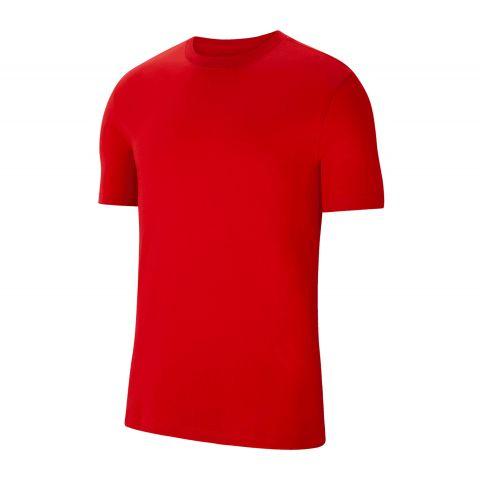 Nike-Park20-SS-Shirt-Heren
