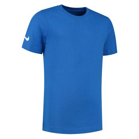 Nike-Park20-SS-Shirt-Junior-2108311130