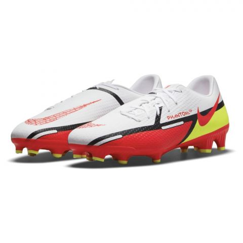 Nike-Phantom-GT2-Academy-FG-MG-Voetbalschoenen-Heren-2109061057