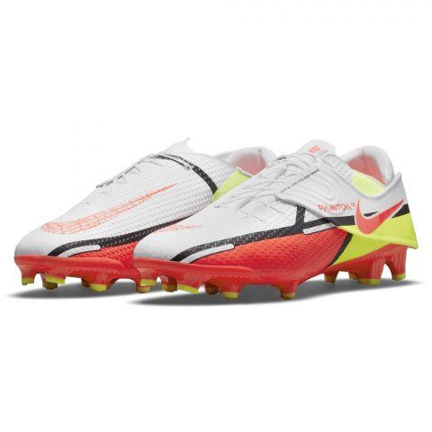 Nike-Phantom-GT2-Academy-Flyease-FG-MG-Voetbalschoenen-Heren-2108241826