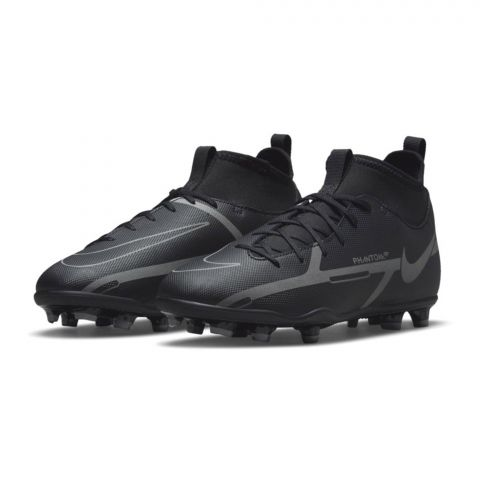 Nike-Phantom-GT2-Club-DF-FG-MG-Voetbalschoen-Junior-2107270907