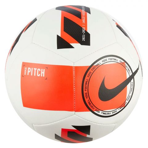 Nike-Pitch-Voetbal-2108241827