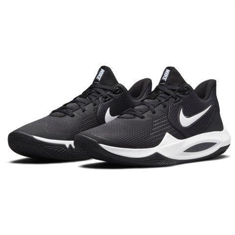 Nike-Precision-5-Basketbalschoen-Heren