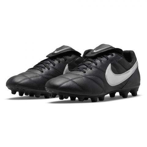 Nike-Premier-II-FG-Voetbalschoen-Heren