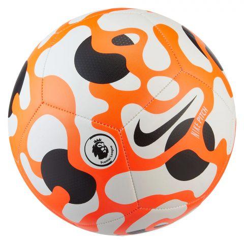 Nike-Premier-League-Pitch-Voetbal-2108241645