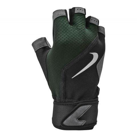 Nike-Premium-Fitness-Handschoenen-Heren