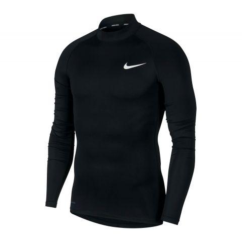 Nike-Pro-5-Longsleeve-shirt-Heren