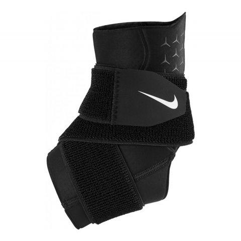 Nike-Pro-Combat-Enkel-Sportbandage-3-0