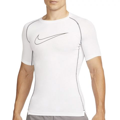 Nike-Pro-Dri-FIT-Shirt-Heren-2110050958