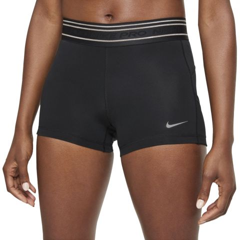 Nike-Pro-Dri-Fit-Pocket-Short-Dames-2110081001