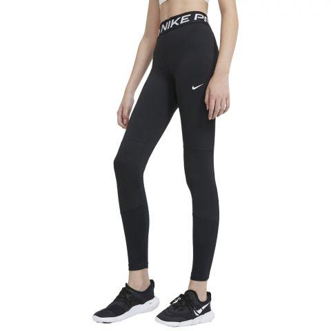 Nike-Pro-Tight-Junior-2107131549