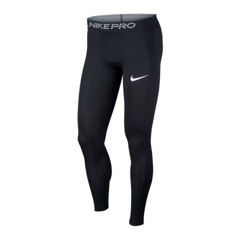 Nike-Pro-Tight
