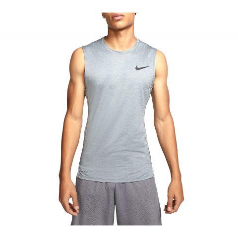Nike-Pro-Top-Heren