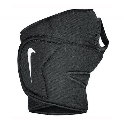 Nike-Pro-Wrist-and-Thumb-Wrap